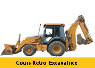 Formation Chargeuse pelleteuse